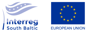 Int5a southbaltic logo