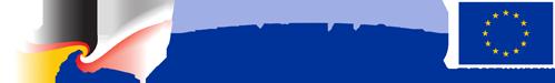Cooperation program Interreg VA Mecklenburg-Western Pomerania / Brandenburg / Poland